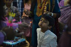 indian birthday