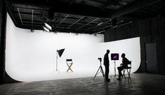 News: Hybrid Studios Upgrades Sound Stage Power Sound Stage, Dark Ages, Vegas, Studios, Board, Planks