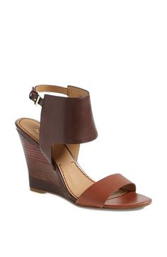 Nine West 'Melondy' Sandal available at #Nordstrom