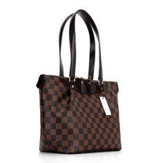 N41102-LouisVuittonEbonyWomenHandbags