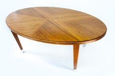 Table door wood poland polish furniture home design architecture - Wirchomski - Rezydencje Wirchomski – Rezydencje