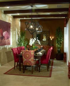 Toll Brothers Brother And Interior Design On Pinterest