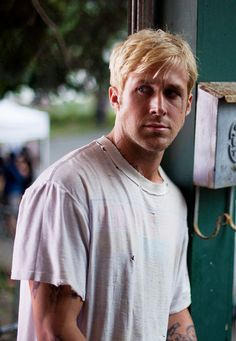 'The Place Beyond the Pines' Read Out at the Pictures review online at www.outatthepictures.co.uk
