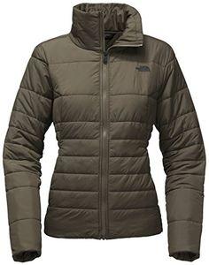 Women/'s Plush Fleece Jacket Warm Light Weight Zip Pockets Pink Medium M Only