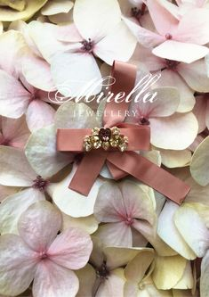 Mrs. Countess Ashmore | Mirella Jewellery Statement bracelet | hand-crafted in Vienna | #bracelet #mirellajewellery #statementbracelet #statementjewellery #swarovski #swarovskicrystals #crystals #bow Blue Crystals, Swarovski Crystals, Jewellery Bracelets, Jewelry, Drop Lights, Felt Roses, Bow Bracelet, Blue Square, Crystal Drop