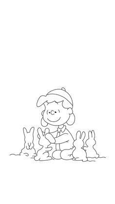 0번째 이미지 Cartoon Wallpaper, Snoopy Wallpaper, Abstract Iphone Wallpaper, Cute Wallpaper Backgrounds, New Wallpaper, Aesthetic Iphone Wallpaper, Cool Wallpapers For Phones, Cute Wallpapers, Snoopy Christmas