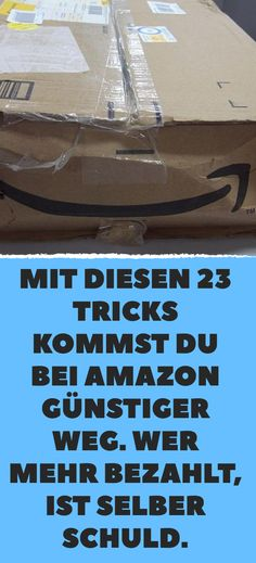 Gift Card Codes is a website provide you the best way to get free gift cards. Amazon Hacks, Money Plan, Savings Planner, Make Money Fast, Finance Tips, Money Saving Tips, Extra Money, Helping People, Good To Know