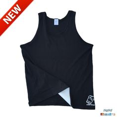 Image of Rolla Wear Tank