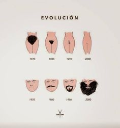 Evolution is true. Funny Cute, The Funny, Hilarious, Funny Farm, Funny Photos, Funny Images, Men Vs Women, Adult Humor, Man Humor