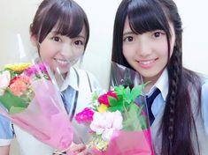 上村 莉菜 公式ブログ   欅坂46公式サイト
