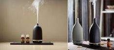 Toast Living aromatherapy diffuser