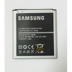 รีวิว สินค้า Samsung แบตเตอรี่ Samsung Galaxy S4  Grand 2 (G7106) ☀ รีวิวพันทิป Samsung แบตเตอรี่ Samsung Galaxy S4  Grand 2 (G7106) ส่วนลด | catalogSamsung แบตเตอรี่ Samsung Galaxy S4  Grand 2 (G7106)  ข้อมูล : http://product.animechat.us/ATOXP    คุณกำลังต้องการ Samsung แบตเตอรี่ Samsung Galaxy S4  Grand 2 (G7106) เพื่อช่วยแก้ไขปัญหา อยูใช่หรือไม่ ถ้าใช่คุณมาถูกที่แล้ว เรามีการแนะนำสินค้า พร้อมแนะแหล่งซื้อ Samsung แบตเตอรี่ Samsung Galaxy S4  Grand 2 (G7106) ราคาถูกให้กับคุณ    หมวดหมู่…