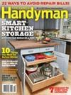 Home improvement ideas, home repair guides and home maintenance tips from The Family Handyman magazine, the oldest do it yourself magazine. Family Handyman provides the how-to knowledge you'll need for any home project. Subscribe today!