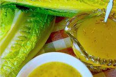 slideshow slideshow the daily meal green goddess dressing green ...