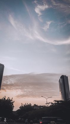 Tumblr Photography, City Photography, Aesthetic Iphone Wallpaper, Aesthetic Wallpapers, Phone Backgrounds, Wallpaper Backgrounds, Sky Gazing, Spring Wallpaper, Sky Aesthetic