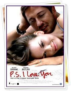 PS ILove You
