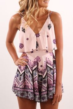 Business Casual Outfits For Winter Rush Outfits, Dressy Outfits, Cute Summer Outfits, Casual Dresses, Cool Outfits, Spring Outfits, Summer Dresses, Cute Highschool Outfits, Boho Fashion