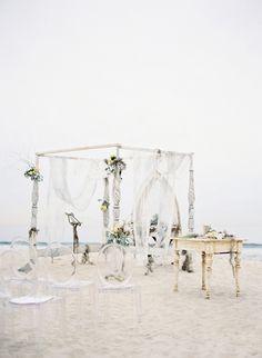casamento na praia decoração linda blog de noivas02
