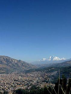 Acabo de compartir la foto de Cinthya Medianero Caja que representa a: Huaraz