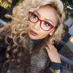 Best Ideas For Hair Summer Blonde Curls Love Hair, Gorgeous Hair, Weave Hairstyles, Pretty Hairstyles, Dreads, Hair Colorful, Curly Hair Styles, Natural Hair Styles, Pelo Natural