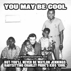 Country Musicians, Country Music Artists, Country Music Stars, Country Singers, I Love Music, Music Is Life, Good Music, Charley Pride, Redneck Humor