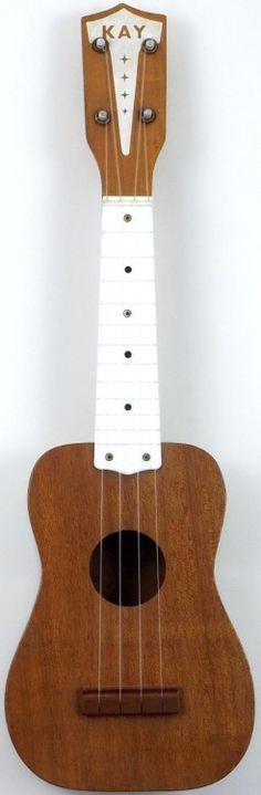 50 Best Ukulele Lovin Images Instruments Guitar Tablature