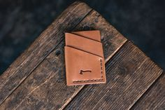 Rustic Leather Pipe Roll for Tobacco Smoking – Craft and Lore Cigar Travel Case, Everyday Carry Items, Leather Coasters, Saddle Leather, Leather Bag, Handmade Wallets, Leather Card Wallet, Thick Leather, Craft