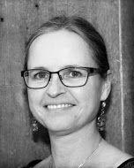 Julie Pollock, Director – Purple Hills Arts & Heritage Society