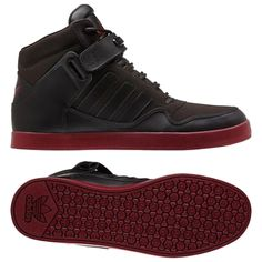 1560fcf27901 Discover the adidas Original apparel and shoes for men and women. Browse a  variety of colors