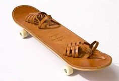 Greece is for Lovers....and skateboard shoes!