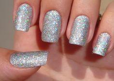 Glitterrrr:)