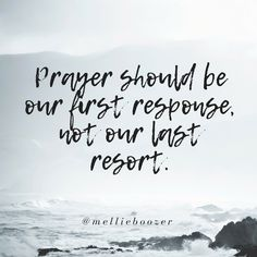 One of the devotionals in my new book is based on this quote Whisper, New Books, Prayers, God, Quotes, Hush Hush, Dios, Quotations, Prayer