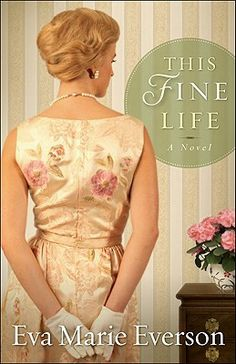 This Fine Life 4 stars Not the kind of book I would normally read. However, I really enjoyed it. Got if for free on Amazon for Kindle.