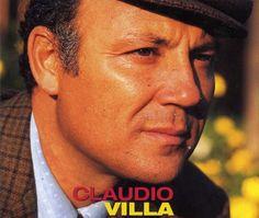 Claudio Villa - Italy - Place 11