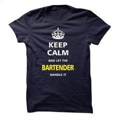 I am a Bartender - #slouchy tee #wrap sweater. ORDER HERE => https://www.sunfrog.com/LifeStyle/I-am-an-Bartender-15227376-Guys.html?68278