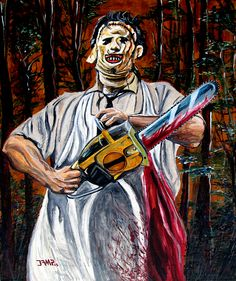 'Leatherface (Texas Chainsaw Massacre)' Poster by JosefMendez All Horror Movies, Sci Fi Movies, Scary Movies, Arte Horror, Horror Art, Texas Chainsaw Massacre, Slasher Movies, Perfect Boy, Livros