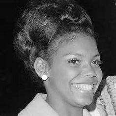 Cheryl Adrienne Brown June 14, 1970 Cheryl Adrienne Brown wins the Miss Iowa pageant and becomes the first African American to compete in the Miss America beauty pageant.