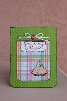images lawn fawn silly valentine's day | Lawn Fawn - My Silly Valentine
