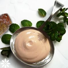 704126 fogkrém érzékeny fogínyekre Pasta, Panna Cotta, Pudding, Ethnic Recipes, Desserts, Food, Tailgate Desserts, Dulce De Leche, Deserts
