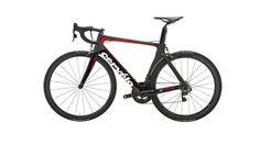 Road Bikes, Cycling, Bicycle, Box, Dreams, Road Racer Bike, Biking, Bike, Snare Drum