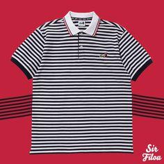 Lacoste L!VE x BAPE Capsule Collection | Polo Shirt | www.lacoste.com/us/lacoste/