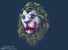 Im Just A Predator T-Shirt Designed by zakihamdani  Read more http://teecraze.com/im-just-a-predator-t-shirt/