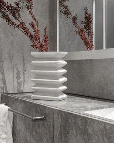 Savior limestone bathroom and drawer details. Designed by . Diy Bathroom Decor, Budget Bathroom, Bathroom Organization, Small Bathroom, Bathrooms, Natural Stone Bathroom, Natural Stones, Savior, Drawer