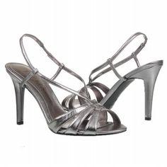 $89 LAUREN RALPH LAUREN Women's Achelle Shoe