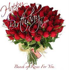 Chc Mng Sinh Nht Ch Nh Snvv Happy Birthday