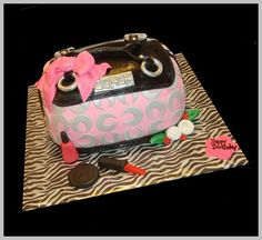 getty images ysl cake purses | Recent Photos The Commons Getty Collection Galleries World Map App ...