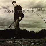 Long Black Train (Audio CD)By Josh Turner