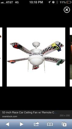 Car ceiling fan blades kids pinterest ceiling fan blades car ceiling fan on overstock and on ebay aloadofball Choice Image