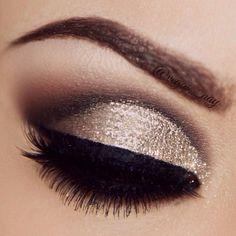 maquillajes de noche - Buscar con Google