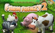 Farm Frenzy 2  #farm_frenzy_2 #hola_launcher #hola #hola_launcher_apk #hola_launcher_download https://twitter.com/holalauncher0